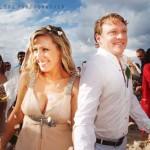 angela-nathan-byron-bay-wedding015