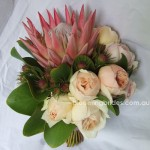 australian-native-wedding-bouquets022