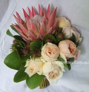 australian-native-wedding-bouquets022