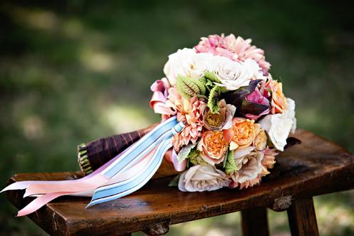 autumn-bouquet-my-violet