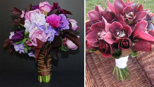 autumn-bouquets-67 copy