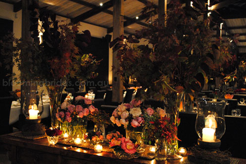 autumn-bouquets-blooming-brides006