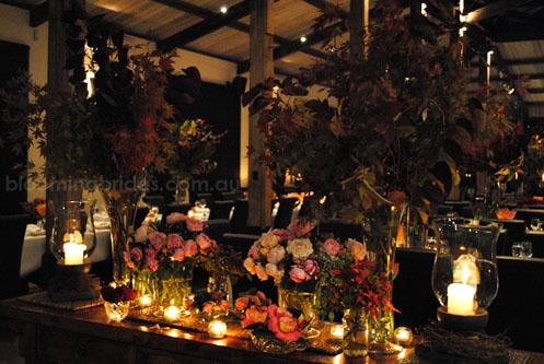 autumn-bouquets-blooming-brides006