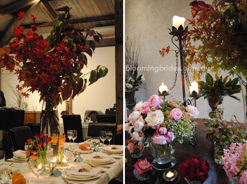 autumn-bouquets-blooming-brides007a