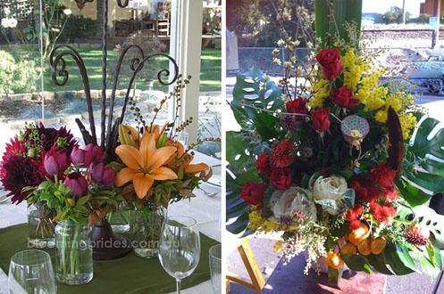 autumn-bouquets-blooming-bridesjanelouise012