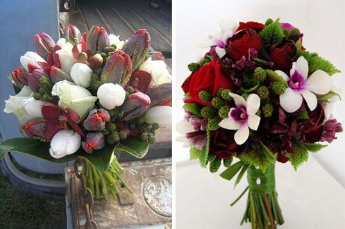 autumn-bouquets-myviolet-greenandblooom008