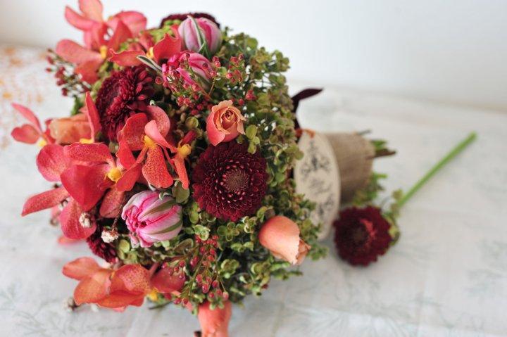 autumn-bouquets-palais-floral