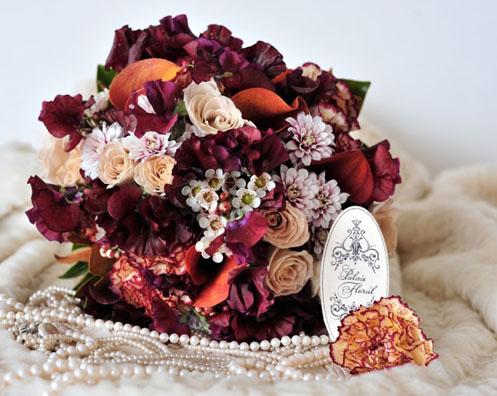 autumn-bouquets-palais-floral005