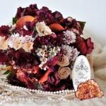 autumn-bouquets-palais-floral0051