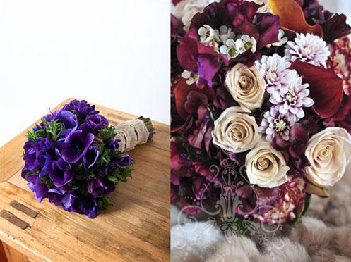 autumn-bouquets-ruby-and-joy-palais002