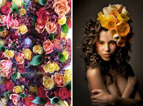 autumn-bouquets-rubyandjoy-blooming001