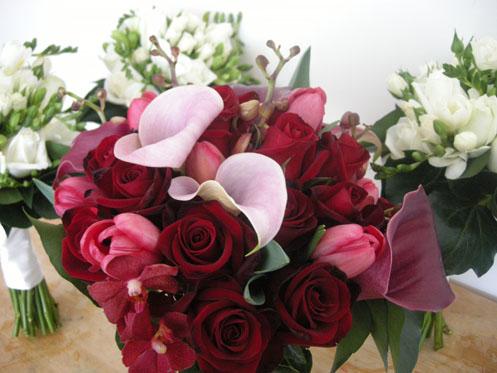 autumn-bouquets-sugarbee-flowers001