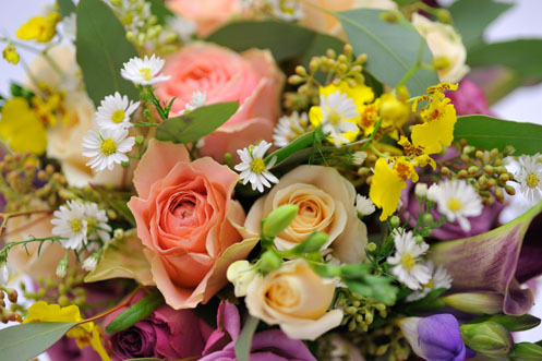 autumn-bouquets-sugarbee-flowers002