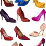 autumn-coloured-bridal-shoes1