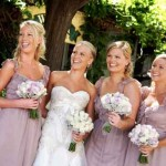 ava-madison-bridesmaids