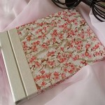 beckoning-designs-australian-made-unique-personalised-japanese-guest-books-and-address-books-1