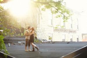 ben-lauren-engagement-shoot016