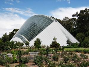 bicentennial_conservatory1