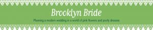 bklynbride-header