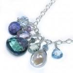 blair-necklace