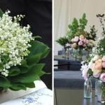 blooming-brides2