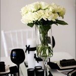 bold-black-and-white-tablescape0051