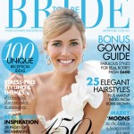 bride-tobe-nov-2010-cover