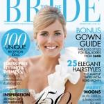 bride-tobe-nov-2010-cover
