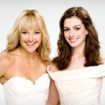 bridewars-official-movie-website