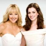 bridewars-official-movie-website