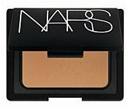 bronzer-powder-by-nars-cosmetics
