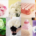 carnations_by_polka_dot_bride