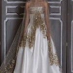 carolina-herrera-wedding-dresses-wedding-dresses-from-fall-2009-bridescom