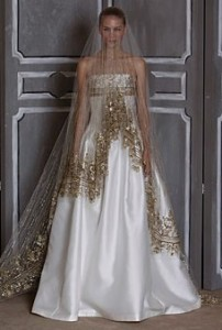 carolina-herrera-wedding-dresses-wedding-dresses-from-fall-2009-bridescom