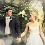 catherine-ben-perth-wedding0171