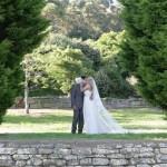 charlotte-warren-sydney-wedding057