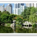 chinese-gardens-of-friendship