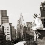christian-oth-studio-new-york-3