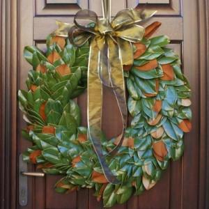 christmas-wreath-7-l