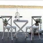 cl-weddings-Eumarella-Shores-Resort043