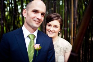 claire-and-tim-melbourne-zoo-wedding021