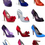 coloured-shoes-australia1