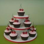 cupcakes-cherry-standard-12-each