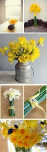 daffodil-wedding-inspiration