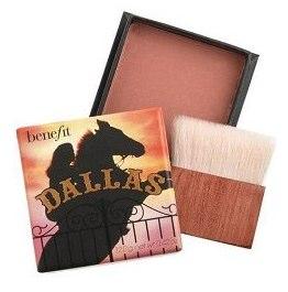 dallas-_-benefit-cosmetics