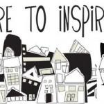 desire-to-inspire