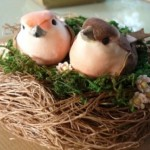 diy-project-birds-nest-cake-topper0041