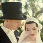 ebony-and-andrew-vintage-wedding066