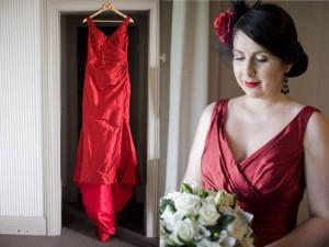 elizabeth-red-wedding-dress012