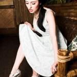 enamore-eva-whisper-dress-tn